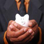 Češi jsou vzadlužování zodpovědnější, ubývá ohrožených dluhů