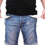 Jaká je realita pozměně insolvenčního zákona? Řeší se vše rychleji