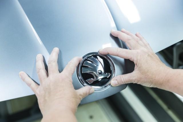 Žebříček největších plátců daně vede Škoda Auto