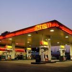 Stát chce mít pod kontrolou, kde jsou vydávány pohonné hmoty