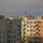 Počet nedobytných pohledávek za bydlení roste raketově