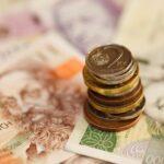 Růst minimální mzdy poškodí zejména zaměstnavatele