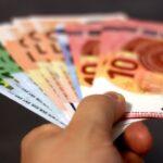 Česko půjčí čtyřicet miliard Mezinárodnímu měnovému fondu