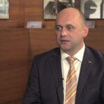 Veřejnost se případné ztráty ČNB obávat nemusí (uvnitř video)