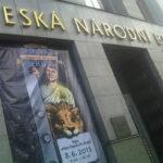 Nominace nových členů rady ČNB by uchazeči oHrad konzultovali