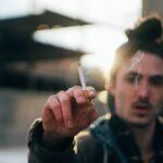Kuřáci mají pojištění dražší až oněkolik stovek korun