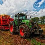 Průmyslové ceny vzáří rostly, nejvíce zdražila zemědělská výroba