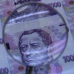 ČNB nahrála bankám letos nejvíc hypoték, další regulace zájem srazí
