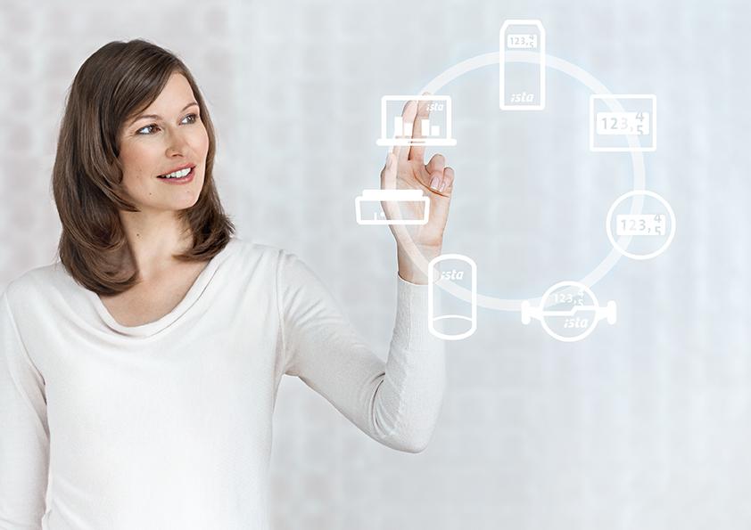 Virtuální pracovní síla se už prosazuje. Máme se jí obávat?