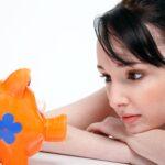 Banky koncem července schválily 352000 žádostí oodklad splátek