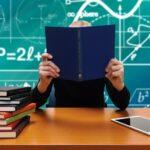 Poradna: Jak využít rok čekání na přijetí na vysokou?