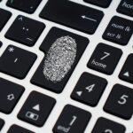 Správní výbor podpořil širší využití bankovní identity lidí