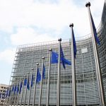 EK odpoví na žádost ozveřejnění dopisu Babišovi do konce října