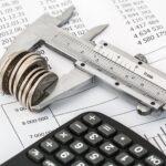 První návrh státního rozpočtu 2021 počítá se schodkem 116 miliard korun