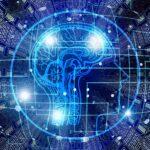 IBM: Obyvatelé střední Evropy důvěřují umělé inteligenci