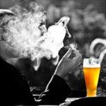 MF navrhlo vládě další zdražení cigaret astravenkový paušál