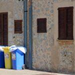 Vláda schválila odpadové zákony, kritizují je ekologové iopozice