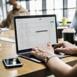 Dvě třetiny Čechů vnímají technologie vpráci jako příležitost