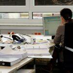 Navrhovaný schodek je smutnou vizitkou vlády, uvedl Fiala zODS