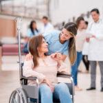 Poradna: Proč mít ajak vybrat kvalitní pojištění invalidity?