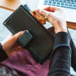 Novela umožní lépe informovat klienty připřeměně banky