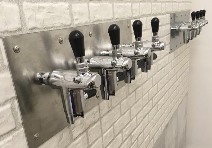 Jak si vychutnat skvělé pivo, když se vám nechce do hospody
