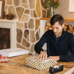 Češi přišli na to, jak se osvátcích zbavit stresu znakupování