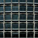 GFŘ: Finanční správa nebude firmy zbytečně zatěžovat