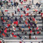 Dění ve světě vidí Češi negativně vekologii, kladně vekonomice
