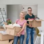 Primátoři: Daně postihující pořízení bytu by se měly snížit
