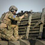 Metnar zřídil pracovní skupinu, která posoudí úspory na obraně