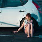 Ojeté auto vybírejte podle svého životního stylu, ne podle ega