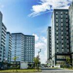 Poradna: Šest častých mýtů ohledně refinancování hypotéky
