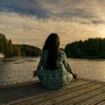 Průzkum: Lidé se pojišťují hlavně proto, aby měli klidnou mysl