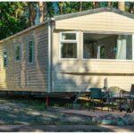 Hypoteční banka poskytne nově hypotéky ina mobilní domy