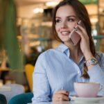 HSBC: Třetina žen se přijednání sinvestory setkává spředsudky