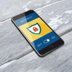 Nezabezpečené mobily jsou časovaná bomba