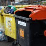 Na vládu opět míří odpadový zákon, má motivovat ktřídění