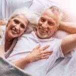 Spoření na stáří se týká každého. Kam tedy ideálně investovat?
