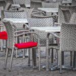Téměř čtvrtina restaurací podvou měsících karantény už neotevřela