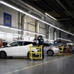 Trh ojetých aut projde největší změnou za posledních 20 let