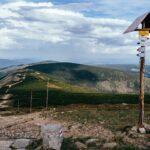 Úbytek zahraničních turistů již dopadá na tuzemský cestovní ruch