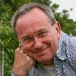 Martin Švehla