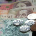 Vlog ČNB: Je důležité mít na své straně finančně vzdělaného občana (video)