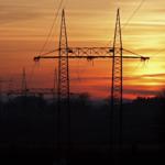 Vyjádření Konfederace zaměstnavatelských a podnikatelských svazů ČR k situaci na energetickém trhu