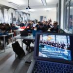 Coding Bootcamp Praha: Obor IT krize nepoznamenala, žádaní jsou weboví vývojáři