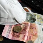 Trinity Bank: Ekonomické dopady pandemie koronaviru, včetně jeho začínající druhé vlny