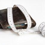 Rok 2021 bude ve znamení zvýšení úspor a redukce výdajů