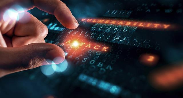 Hackeři se při phishingových útocích nejčastěji vydávají za Microsoft