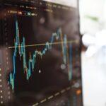 Výkonnost globálních finančních trhů byla i přes pandemii fenomenální